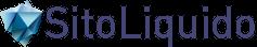 siti internet e consulenza informatica